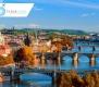 Prague - New Year 2019