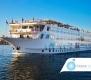 Nile cruise «Aswan, Esna, Edfu, Kom Ombo,Luxor»
